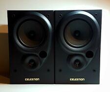 Celestion Impact 15 Speaker 90 Watt 6 Ohm Made in England