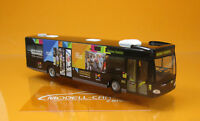 Rietze 68733 Mercedes Citaro 11 Mainzer Mobilität Fair & Mobil Scale 1 87