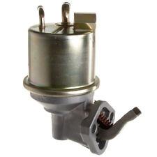Mechanical Fuel Pump Delphi MF0011