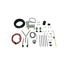 Air Lift Load Controller Dual Heavy Duty Compressor - 25856