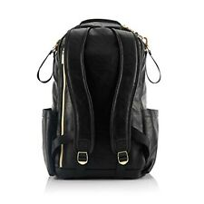 Chelsea + Cole for Itzy Ritzy Diaper Bag Backpack