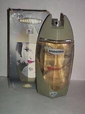 Club Essential #29 Eau De Parfum Spray Women 2.5 oz New