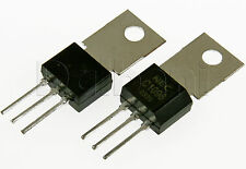 2SC1096 New Replacement NPN Silicon Transistor C1096