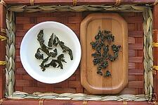 TEAHOME Formosa Taiwan Oolong Legend of Tung Ting 300