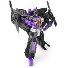 Transformation ko MP11sw Skywarp 25CM Robot Action Figure Toys Gift