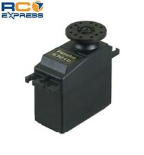 Futaba Analog S3010 Standard High-Torque Ball Bearing Servo FUTS3010