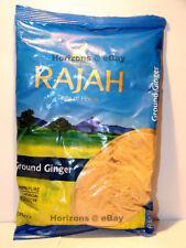 Rajah Middle Eastern Spices & Seasonings