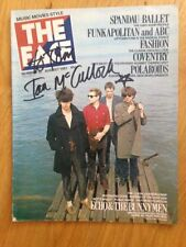The Face August Antiques & Collectables Magazines