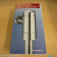 SCHELL Schellomat Basic Wc-druckspüler 022470699