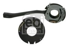 Blinkerschalter für Signalanlage FEBI BILSTEIN 14094