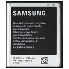 Samsung Batería original EB-L1L7LLU per GALAXY PREMIER I9260 EXPRESS 2 G3815