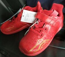 Adidas Rapidarun Avengers rot Kinder tolle Schuhe Marvel