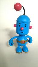 LEGO Duplo Little Robots Explore 7446 Tiny