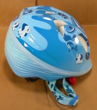 Schwinn Boys or Girls Toddler Child's Bicycle Bike Helmet Cars Adjustable Strap