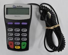 VeriFone Pinpad 1000Se P003-190-02-Wwe-2 Usb Credit Card Payment Terminal