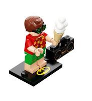 LEGO® 71020 THE BATMAN Movie Series 2 Minifiguren alle Figuren zum auswählen