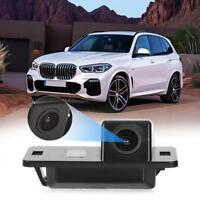 00-06 BMW E53 X5 Entertainment System Alpine DVD A/V Box OEM ... on