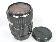 Pentax Takumar-A ZOOM 28-80 mm 1:3,5-4,5 3,5-4,5/28-80 mm