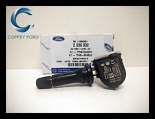 Genuine Ford PX MKII Ranger / Everest / Mondeo Tyre Pressure Sensor 433mhz TPMS