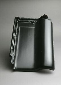 Dachziegel Röben M-PLUS / Musterziegel