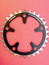 Vintage Retro NOS Campagnolo 30T Italy chainring road bike