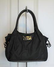"Kate Spade New York Watson Lane Stevie Baby Bag Tote Handbag ~ 13"" x 9"" ~ $398"