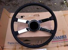 VERWENDBAR:Porsche 911 912 914 Horn Button Hockey Hupenknopf  *BEST QUALITY*NEW
