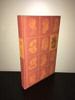 Albert Soboul LES SOLDATS DE L'AN II Club Francais du Livre 1959 NEUF NUM -BC16B