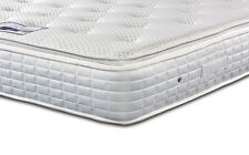 SLEEPEEZEE Cool Sensations 2000 5ft King Size Mattress