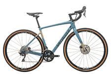 2019 Specialized Diverge Comp Gravel Bike 56cm Carbon Shimano Ultegra Disc