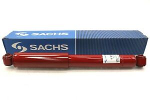 NEW Sachs Shock Absorber Rear 610 022 Grand Caravan Town & Country Caravan 96-07