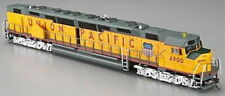 Bachmann 62105 Union Pacific EMD Dd40ax Centennial 6900 Locomotive DCC HO Scale