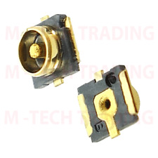 BRAND NEW IPHONE 3GS INNER WIFI CONNECTOR HOLDER PART