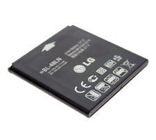 OEM LG Battery BL-48LN For LG Optimus 3D MAX