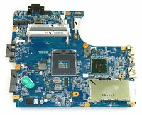 SONY VAIO VPC-EB VPCEB SERIES MOTHERBOARD MAINBOARD MBX-223 A1794340A (MB44)