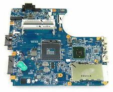 SONY VAIO VPC-EB VPCEB Placa Madre Mainboard MBX-223 A1794340A (SERIES MB44)