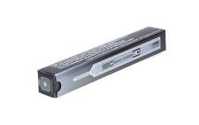 USCONEC IBC Cleaner SC, 2.5 mm, P/N 9392