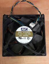 Lenovo IBM Cooling Fan AVC DS12025B12U