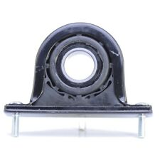 Anchor 6064 Center Support Bearing