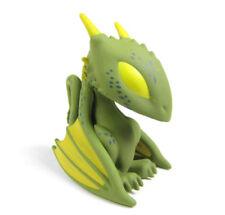 "New Funko Game of Thrones Blind Box Mini Rhaegal Green Dragon 2.5"" Figure"