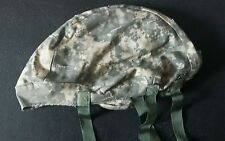 US Army helmet-cover Universal pattern UCP size Medium - Large, New