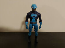 Hasbro Marvel Legends Series Rock Python (loose)