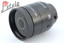 [EXC] Minolta AF REFLEX 500mm f/8 Mirror Lens for Sony Alpha A Mount