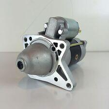 Starter Motor for  Ford  Courier   Mazda BT50 2.5L & 3.0L Diesel 1996-2011