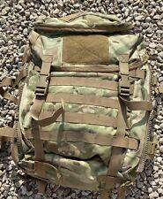 British Military Army Patrol Pack
