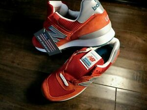 NEW BALANCE US574CPA MADE IN USA NEW WITH BOX