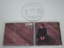 ELTON JOHN/LOVE SONGS(ROCKET 528 788-2) CD ALBUM