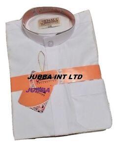 kids / boys jabba/jubbah size  20 -30 childrens ***** free topi/cap