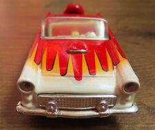 Model car Ford Thunderbird 1956 (1:43) New Ray