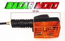 indicatore direzione freccia completa Honda NX 650 DOMINATOR TUTTI GLI ANNI